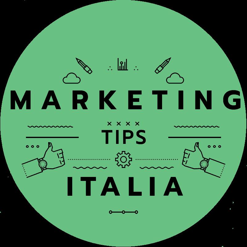 10 Trucchi Per Le Instagram Stories 2019 Marketing Tips Italia