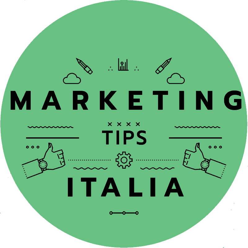 Marketing Tips Italia