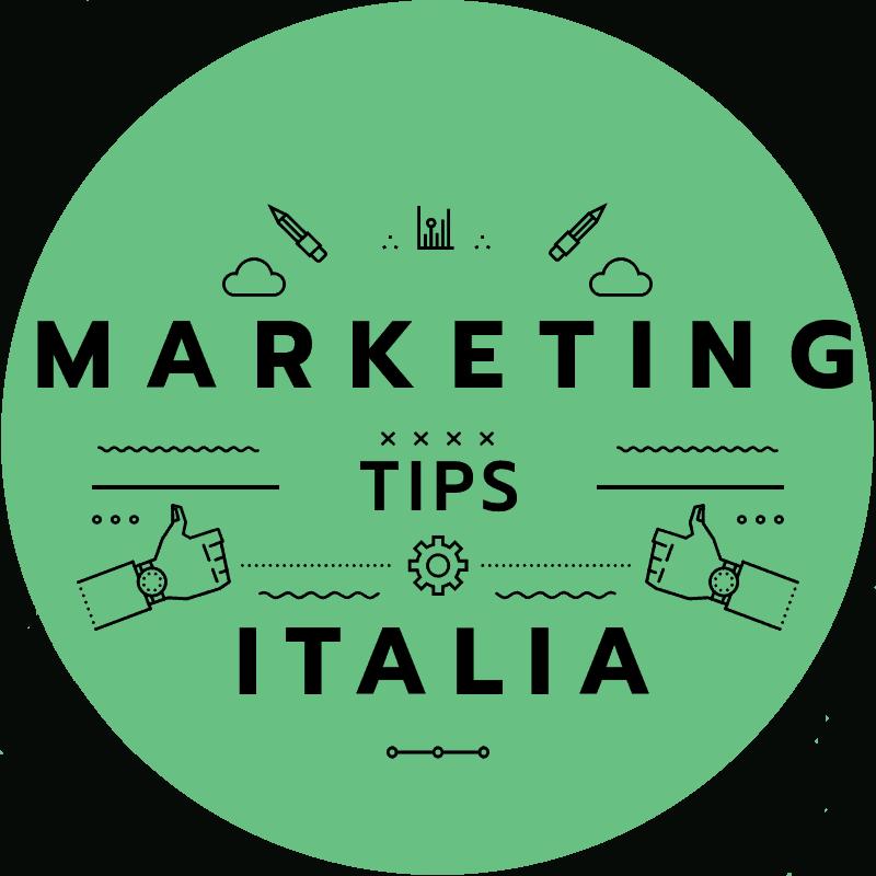 Marketing Tips Italia