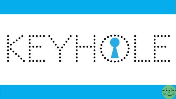 Keyhole – Monitora le tue campagne social